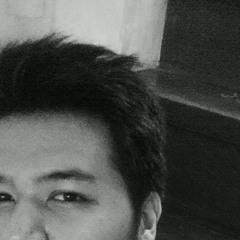 laging naroon ka :)