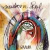 Rampa - Newborn Soul (KM029)