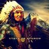 la melodía de los indios