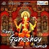 Jai Ganesh Jai Mahaadeva