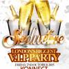 SEDUCTIVE - Fri 2nd Oct 2015 Promo Mix (Classic & New R&B, Hip Hop, Bashment)