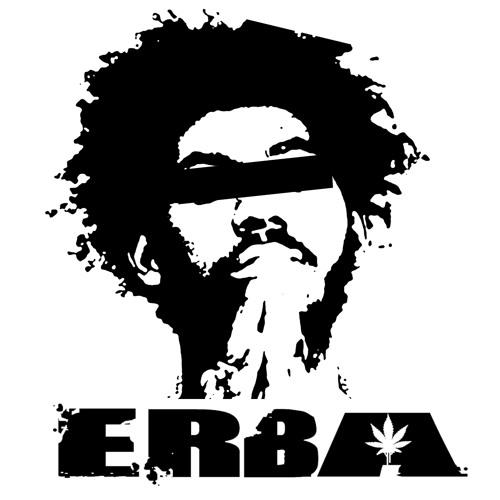 Erba 014 - New School Rockers (Numa Crew) - Call The Police Ep - [OUT 18-9-15]