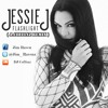 Jessie J - Flashlight (JR Collinz Remix) *Free Download*