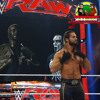 073 WWE Raw Rundown, Sting Appears, Snuka Details, TNA Countdown And News