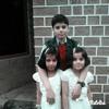 APNAY MAA BWA KA TUESDAY DIL NA DUMA BY Farhan Ali Qadri
