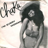 Chaka Khan - I'm Every Woman - 1979 Disco Extended Mix