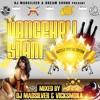 DJ Madsilver & Vicksmoka - Dancehall Slam Allstars (Special Edition 2k-2k3) Preview