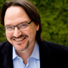 #015 The Marketing Strategy Blueprint with Robert Rose