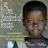 #melaninRICH - HIPHOPMOMMA (Remy Ma