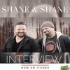 interview with Shane And Shane