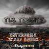 269# Tim Tensity - Enterprise mp3