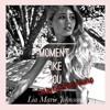 Mako Ft. Lia Marie Johnson Vs Alpharock - FAWL Moments Like Beam (DeeJay Kylian Party Remix)