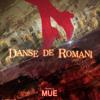 [BOFU2015] MUE - Danse De Romani