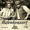 Bud Spencer & Terence Hill - La la la la (Hafenkonzert Mash-Up)