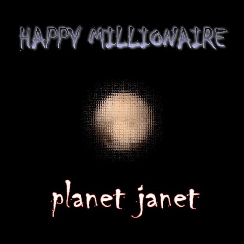 Planet Janet (Again and Again)