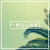 Jaymes Young Parachute (P williams 'Deep House' Remix)