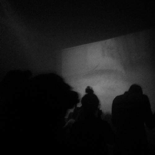 Techno / Dubtechno / Acid