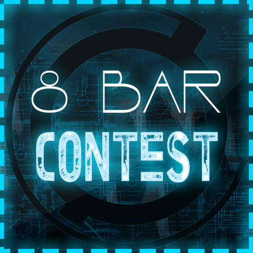 Oxy 8 Bar Contest 3 [RESULTS IN]