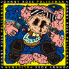 Johnny Roxx - Policeman (Oiriginal Mix) mp3