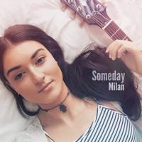 Nehzuil - Someday (Ft. Milan)