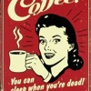 Download One Cup of Coffee at a Time Mp3