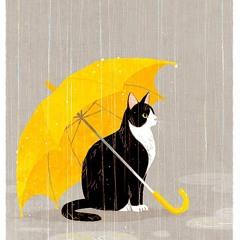 Umbrella - Itou Kashitarou
