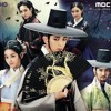 the scholar who walks at the night. ost - Don't Cry ~ at mbc