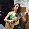 Carol Carneiro fala da presença do Cerrado em suas músicas