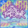 Squid Melody