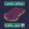 Landis LaPace - Traffic Jam
