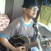 Bhooli Hui Yaadon