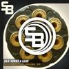 Beatjunkx & LoaX - Russian Roulette (Original Mix) [Free Download]