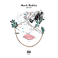 Mark Redito - 3AM Apologies