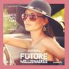 Dopenez 'The Future Millionaires' Mixtape 11 Mixed By Badd Dimes