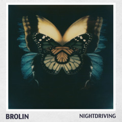Nightdriving