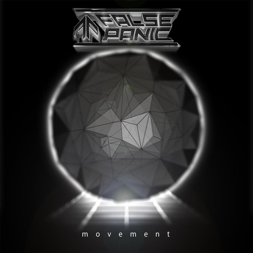 False Panic - Movement