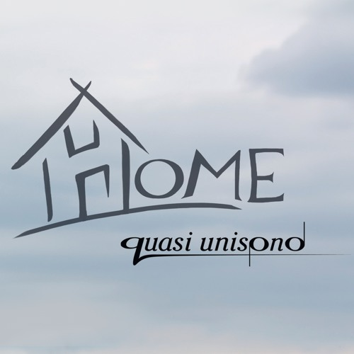 Home (snippets)