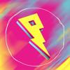 Thomas Hayes ft. Joni Fatora - Neon (Ryos Remix) [Premiere] mp3
