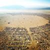 Miyagi @ Kalliope - Burning Man 2015.mp3