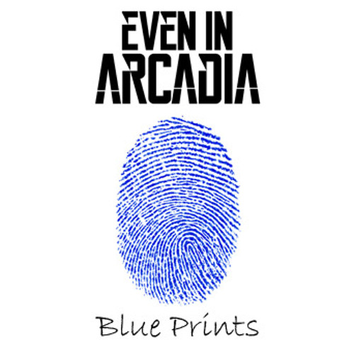 Even In Arcadia - Electric Thumb