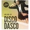Download Lagu DISCO DASCO LA ROCCA 2015-09-05 P4 SAMMIR
