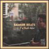Sammie Beats - I'm Back (Pop That)