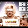 DENIS DENIS- UDRUB ! (YOAV ARNON REMIX)