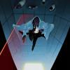 Master Spy Original Soundtrack (Full Album)