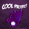 Cool Project - The Exorcist (Original Mix) [BUY = FREE DOWNLOAD]