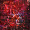 MC Holocaust - Its Raining Blood (Prod. Calsutmoran)