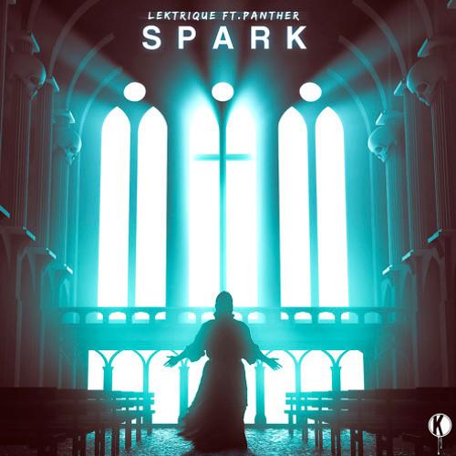 Lektrique - Spark ft. Panther