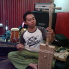 Pileuleuyan Dayeuh Bandung (aldi only) 002