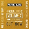 GOLD EDITION Vol. 2 | Mixture of Genres | TWITTER @NATHANDAWE