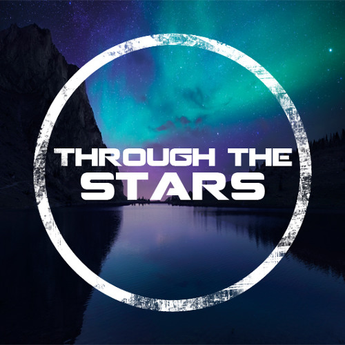 Through the Stars